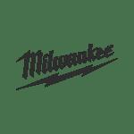 milwaukee-tool-vector-logo-3-1