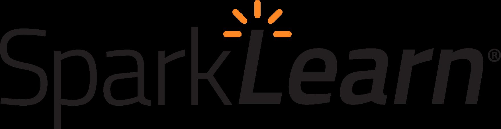 SL_logo_white-1